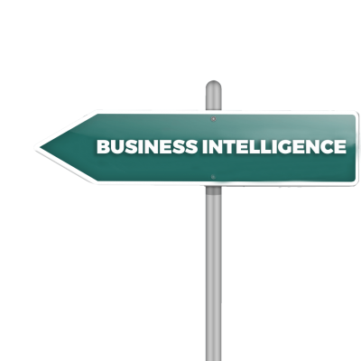 InfoConsulting Business Intelligence